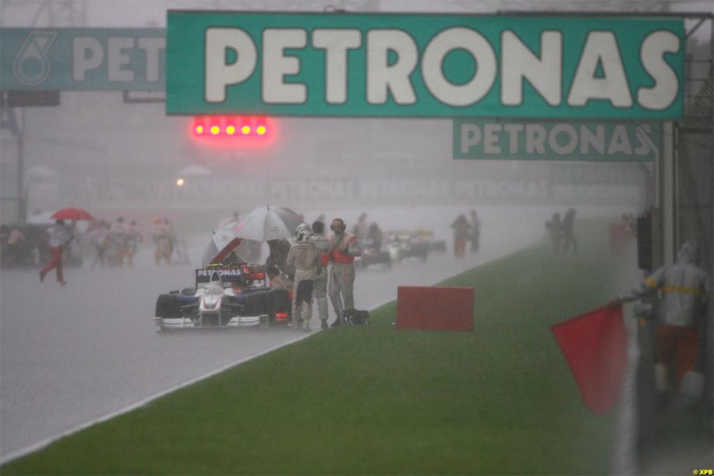 Gran Premio de MALASIA - Kuala Lumpur - - Página 3 Xpb_2916