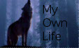 My Own Life Tierra11