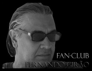 Fernando Girão  Algarv10