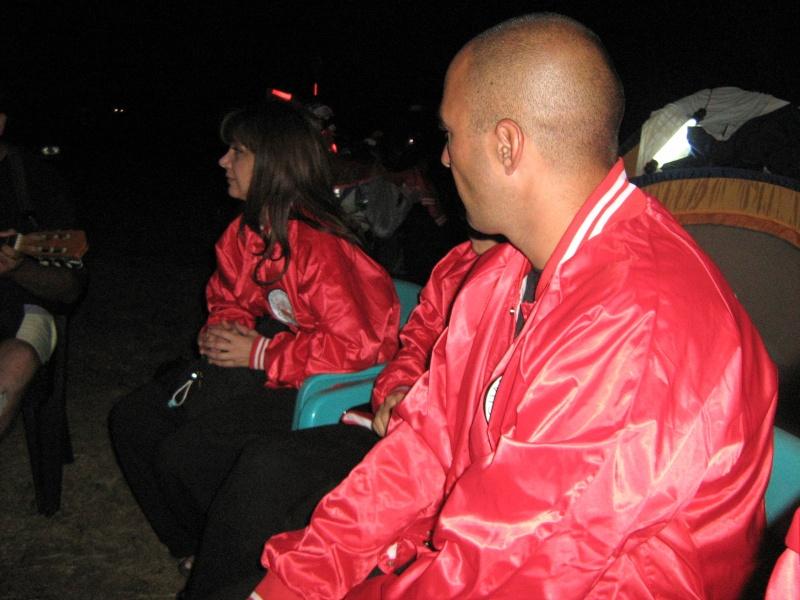 5/6.09.2009 Тура: SK-PP-BT-OH-TE-SK Img_0227