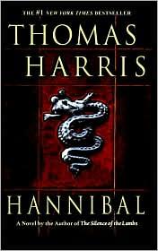 Hannibal -  Ridley Scott (2001) 13739510