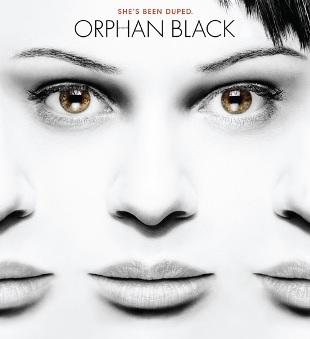 Orphan Black [SERIE] Orphan10