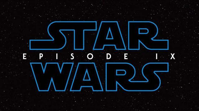 [cinema] STAR WARS 9 02254510
