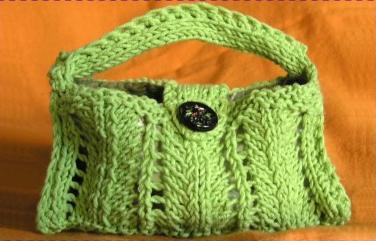 Khăn, mũ, găng tay, túi xách... 53487310