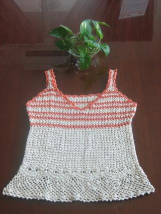 Đan đan móc móc Hè 2009 - Page 2 Aoday-10