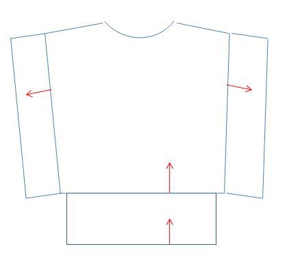 Giúp em kiểu áo này với Aodoi10