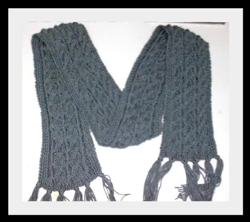 Khăn, mũ, găng tay, túi xách... Pictur10