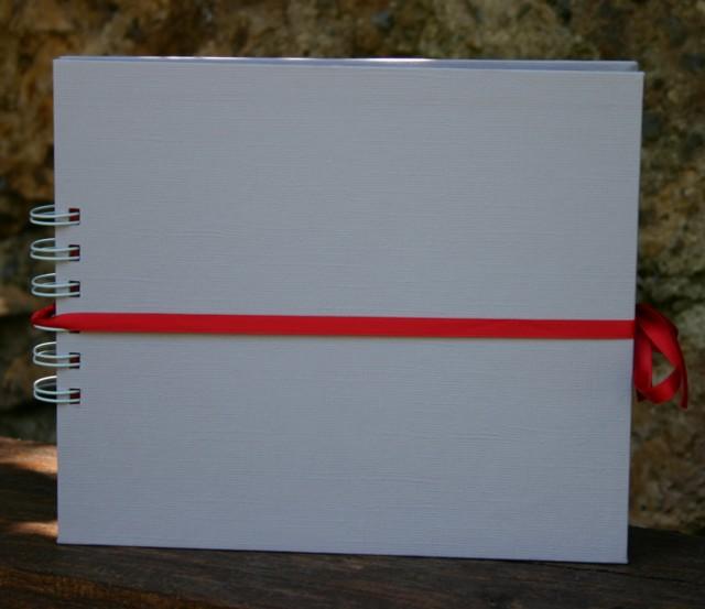 Galerie triplees&co mise à jour du 19 juillet 2010 p6 - Page 2 12-06-10