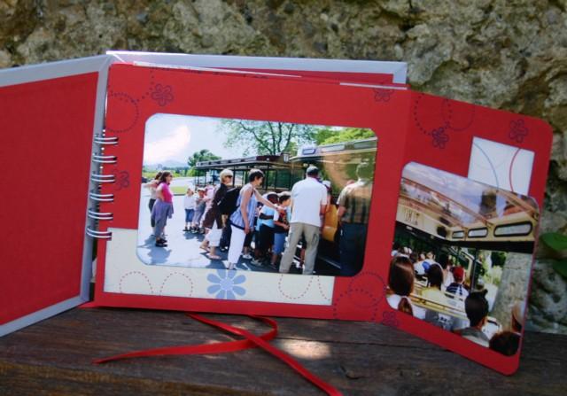 Galerie triplees&co mise à jour du 19 juillet 2010 p6 - Page 2 12-06-12