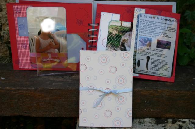 Galerie triplees&co mise à jour du 19 juillet 2010 p6 - Page 2 12-06-15