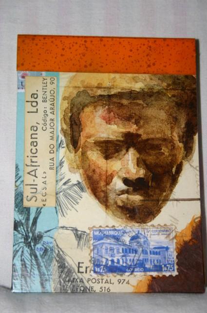 Galerie de Triplées&co 17-11-15