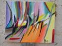Les Artistes 1_tabl10