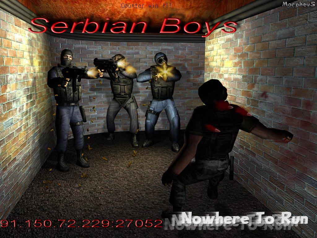 $erbian_Boy$