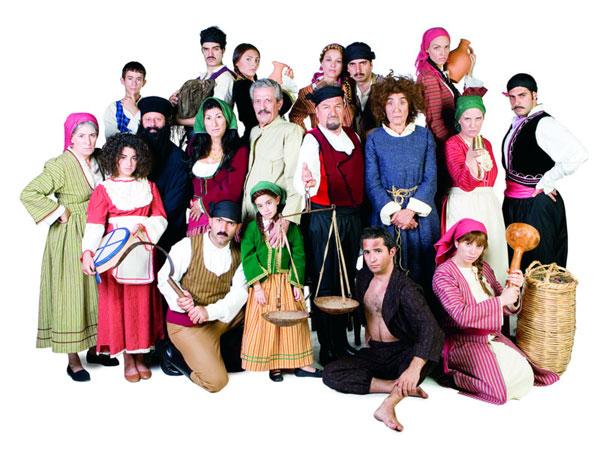 Promo Fotos ;) 20080928