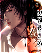 Wyrlm95