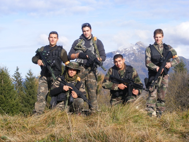 la dream team Dscf2313