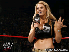 Trish  want a match 4live-20