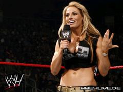 Triple H Et Candice Veulent un match mixte 4live-21