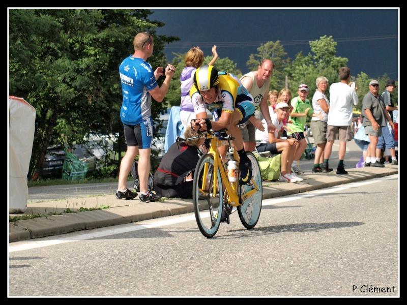 CLM Tour de France 2009 Armstr10
