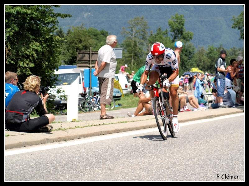 CLM Tour de France 2009 Cancel10