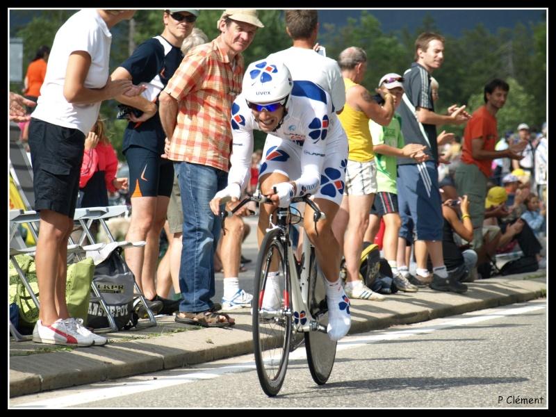 CLM Tour de France 2009 Lemeve10