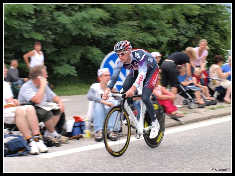 CLM Tour de France 2009 Vanden11