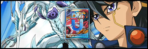 Duel Monsters Unlimited