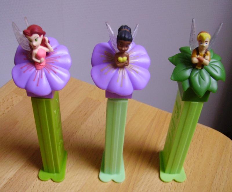 Fairies 3fairi10