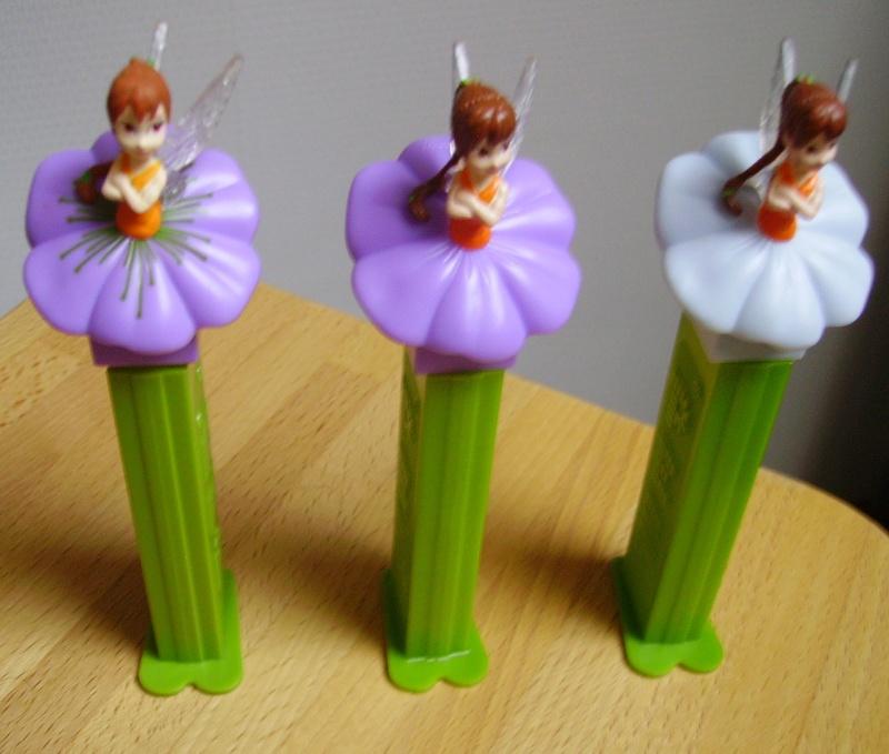 Fairies Fawn10