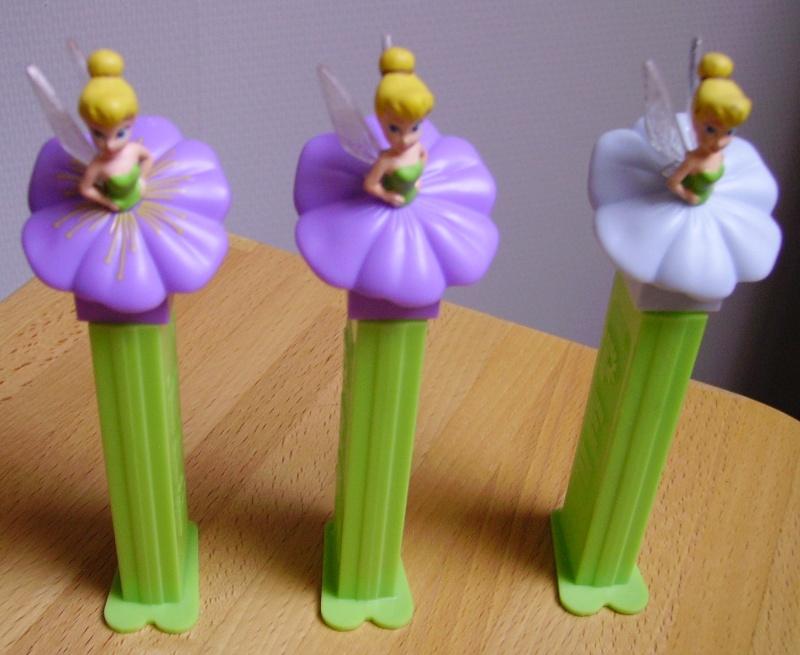 Fairies Tinker10