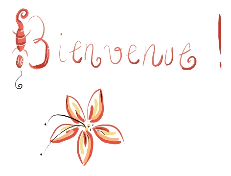 présentation d'electras Bienve11