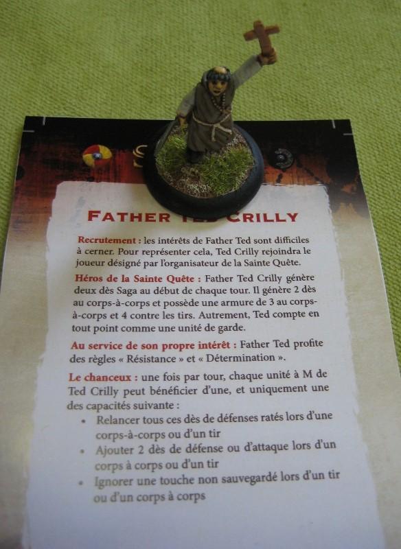 """Tournoi Saga, Nancy 4 et 5 mai, """"La Quête de Saint Âne II : Ramenez-moi Jehansen mort ou vif !"""" (On s'inscrit ici !) - PHOTOS EN LIGNE ! Father10"""