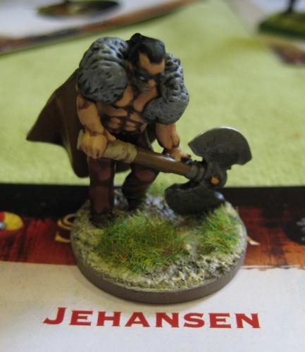 """Tournoi Saga, Nancy 4 et 5 mai, """"La Quête de Saint Âne II : Ramenez-moi Jehansen mort ou vif !"""" (On s'inscrit ici !) - PHOTOS EN LIGNE ! Jehans10"""