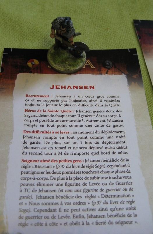 """Tournoi Saga, Nancy 4 et 5 mai, """"La Quête de Saint Âne II : Ramenez-moi Jehansen mort ou vif !"""" (On s'inscrit ici !) - PHOTOS EN LIGNE ! Jehans11"""