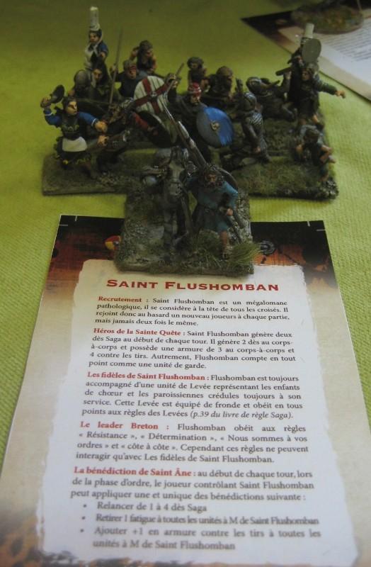 """Tournoi Saga, Nancy 4 et 5 mai, """"La Quête de Saint Âne II : Ramenez-moi Jehansen mort ou vif !"""" (On s'inscrit ici !) - PHOTOS EN LIGNE ! Saint_10"""