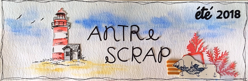 L'Antre Scrap