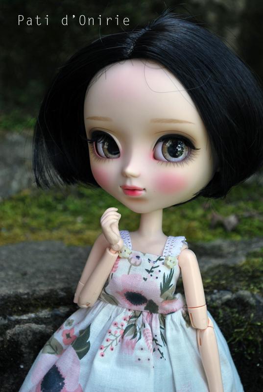 Vente Pullip Callie full set/bb reborn+tenues BAISSES Dsc_0010