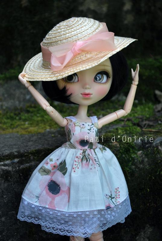 Vente Pullip Callie full set/bb reborn+tenues BAISSES Dsc_0011