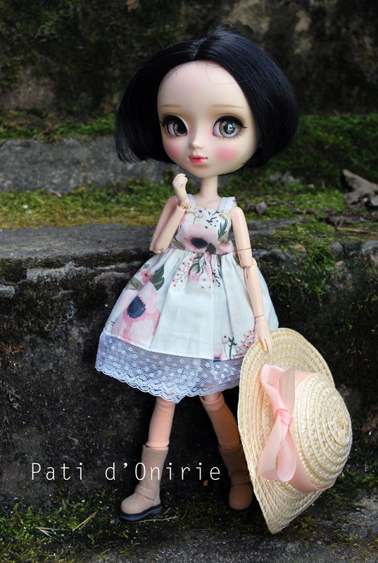 [Vds] Pullip Callie obitsu en full-set 115 euros port inclus Dsc_0012