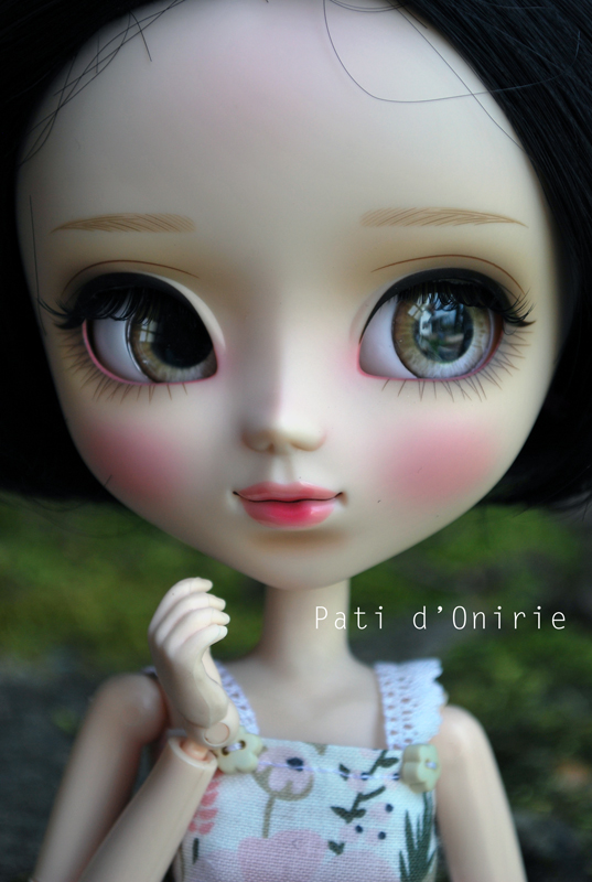 [Vds] Pullip Callie obitsu en full-set 115 euros port inclus Dsc_0013