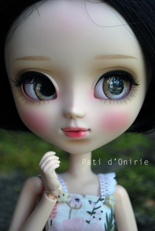 Vente Pullip Callie full set/bb reborn+tenues BAISSES Dsc_0013