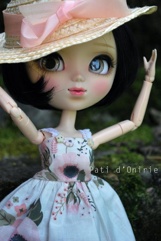 Vente Pullip Callie full set/bb reborn+tenues BAISSES Dsc_0014