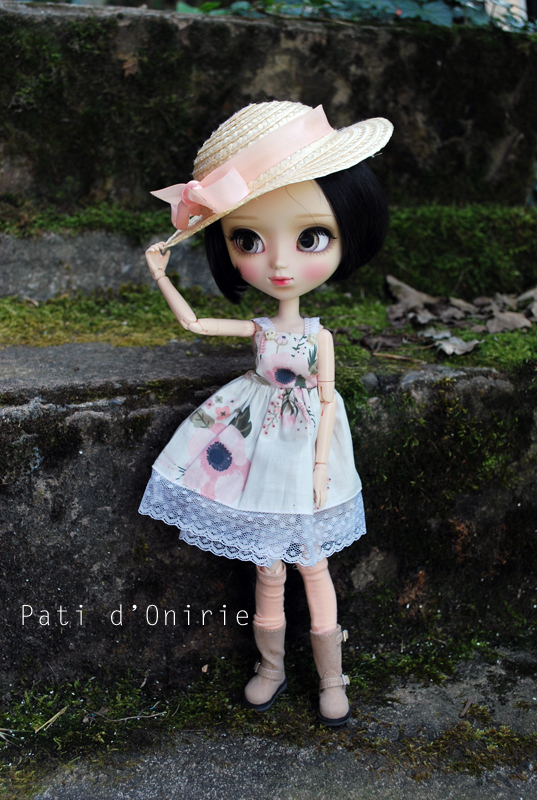 [Vds] Pullip Callie obitsu en full-set 115 euros port inclus Dsc_0015