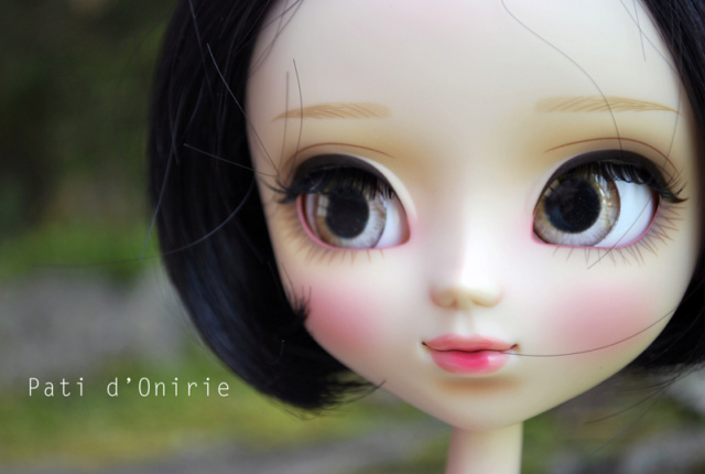 [Vds] Pullip Callie obitsu en full-set 115 euros port inclus Dsc_0016