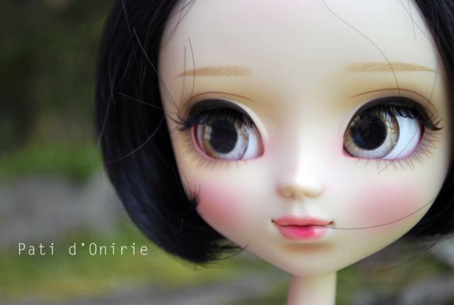 Vente Pullip Callie full set/bb reborn+tenues BAISSES Dsc_0016