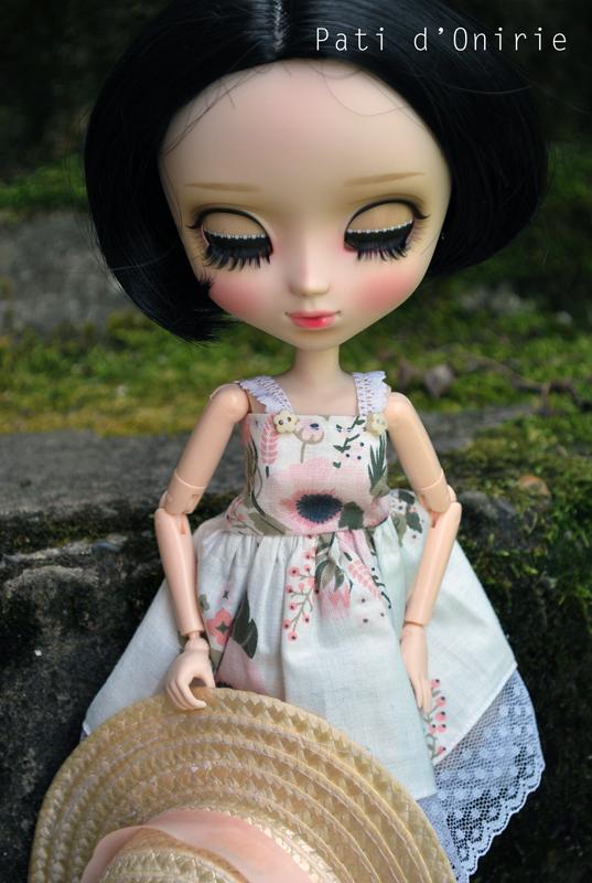 Vente Pullip Callie full set/bb reborn+tenues BAISSES Dsc_0017