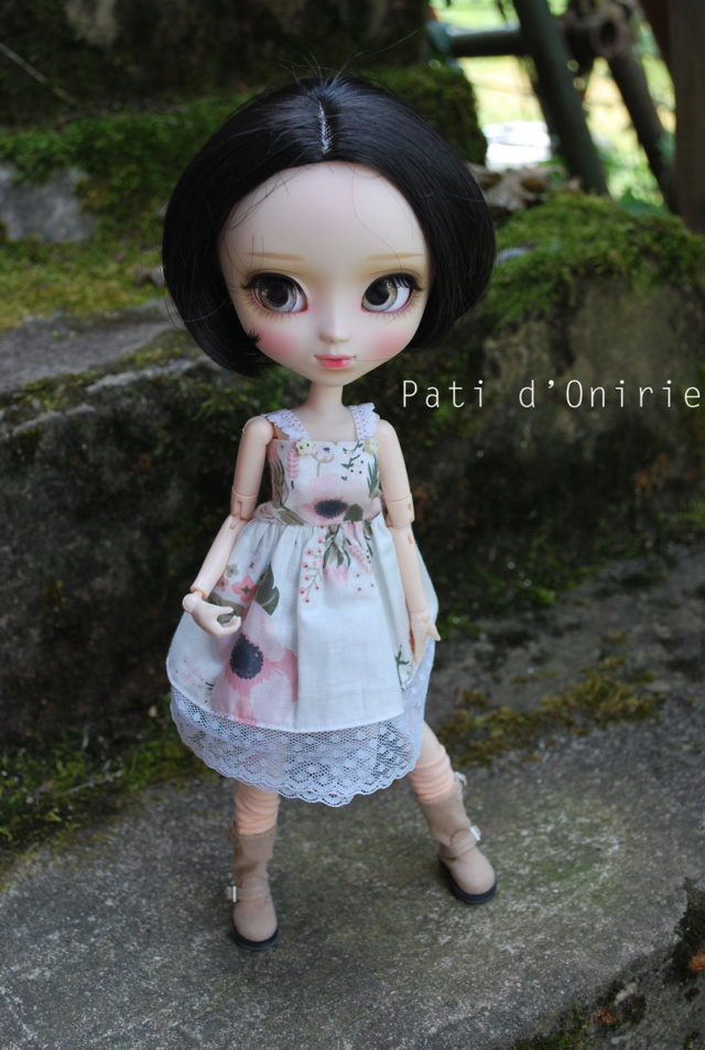 Vente Pullip Callie full set/bb reborn+tenues BAISSES Dsc_0018