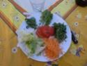 Manger plus de légumes et de fruits P1040512