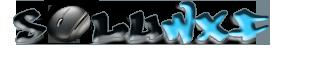 Presenta aqui tu candidatura a 'cabecera y logo' del foro Sin_ta11