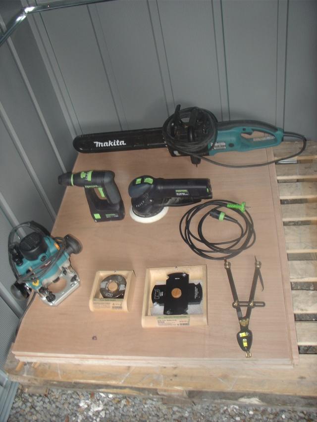 mon petit atelier Dsc09510